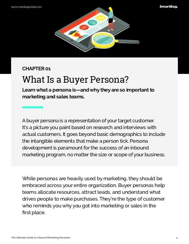 Inbound marketing personas ebook smartbug 4 fandeluxe Images