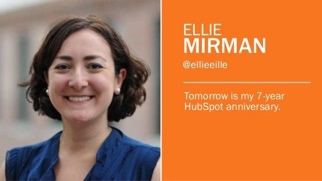 HubSpot: Inbound Marketing and Web 0 Marketing Strategy Analysis & Solution