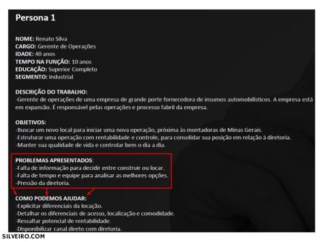 How?  SILVEIRO.COM