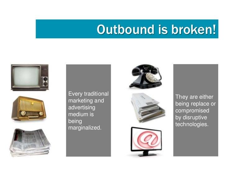 Outbound is broken!             800-555-1234             Annoying             Salesperson