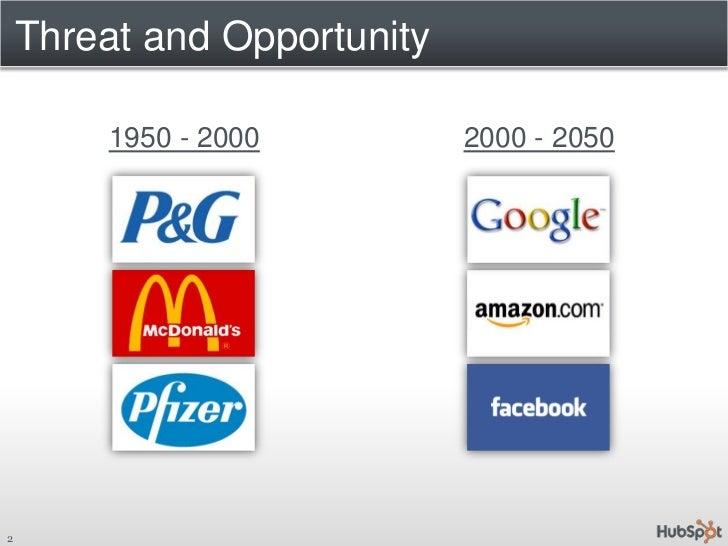 Who's HubSpot?<br /><ul><li>Founded in July 2006 from research at MIT</li></ul>Cambridge, MA<br /><ul><li>1400+ customers,...