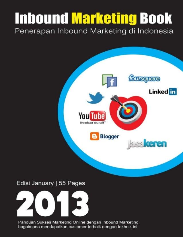Social Media Bisnis Indonesia   www.jasakeren.com | info@jasakeren.com | @Jasakeren                                1