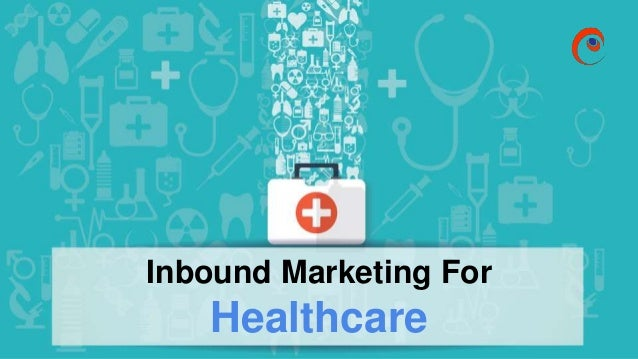 www.omnepresent.com Inbound Marketing For Healthcare