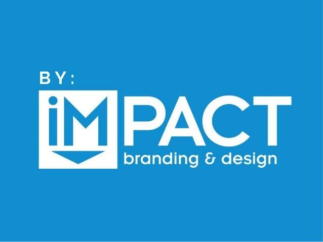 ®PAcT  branding 8: design