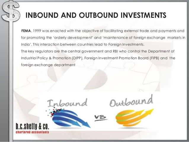 company outbound | eBay