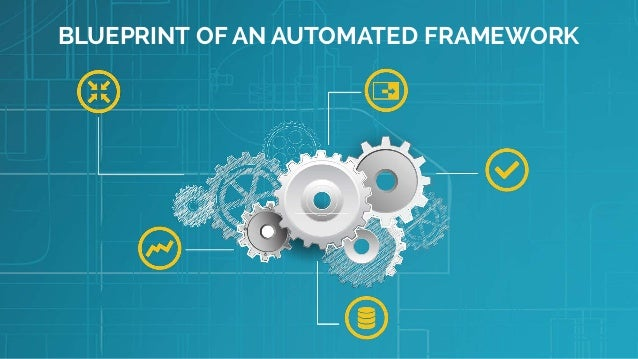 Manual process makeover inbound document automation edition blueprint of an automated framework document malvernweather Choice Image