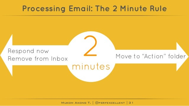 """Mukom Akong T. 