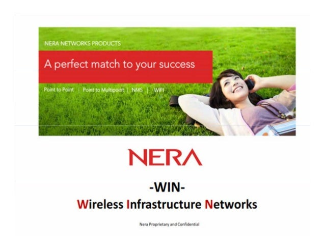IN‐BUILDINGWIRELESSSYSTEMS INTRODUCTION By PTNERAINDONESIA Ahmadi‐mbs@neraindo.co.id Mobile:+628119535669,PIN...