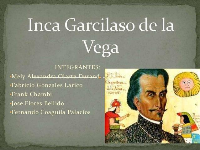 INTEGRANTES:•Mely Alexandra Olarte Durand•Fabricio Gonzales Larico•Frank Chambi•Jose Flores Bellido•Fernando Coaguila Pala...