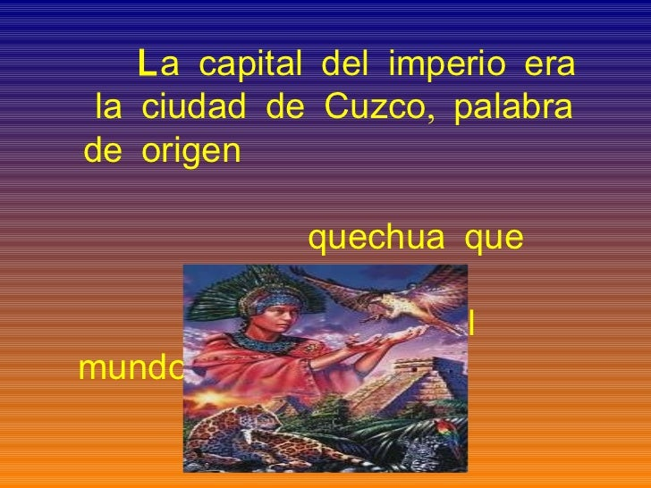 que significa la palabra piruja prostitutas cuzco