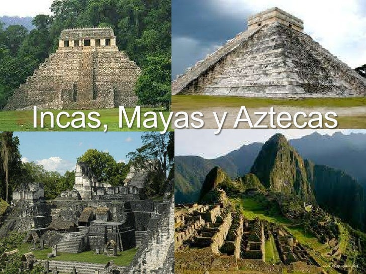 • Localización geográfica• La civilización inca abarcaba el Norte de Chile, Noroeste  de Argentina, Suroeste de Bolivia, S...