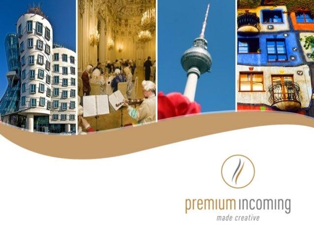 Team-Building & Incentive Activities in Berlin