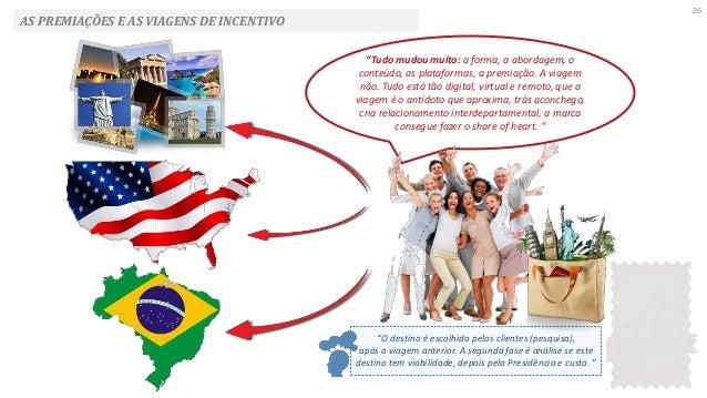 a192459b152ea MARKETING DE INCENTIVO - Estudos sobre o Marketing de Incentivo e Via…