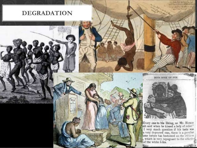 "incident of the life of a slave girl essay ""incidentsin the life of a slave girl"" what slaves are taught to think of the north this particular chapter evokes many things within the reader however it."