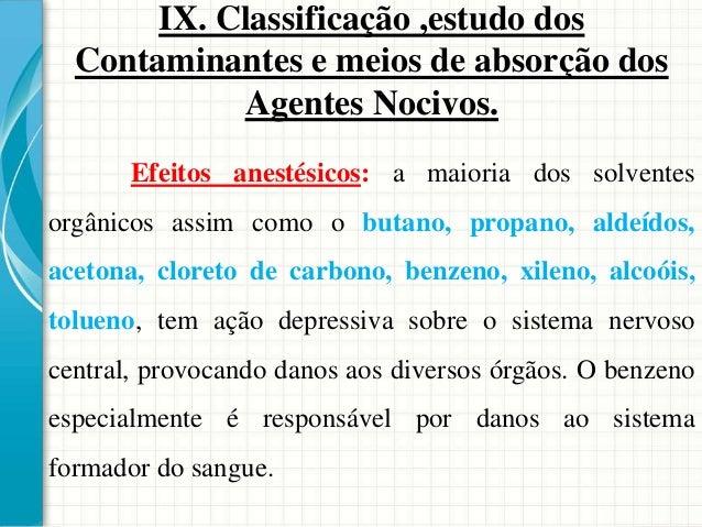 Calor extremo: taquicardia, aumento da pulsação, cansaço, irritação, choques térmicos, fadiga térmica, perturbações das fu...
