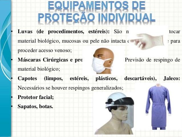 Ergonomia e Segurança no Trabalho