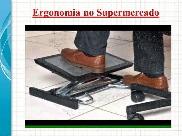 Resumo Pode-se estudar as aplicações ergonômicas e como elas explicitam a importância dos constantes estudos realizados em...
