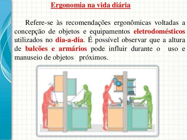 A máquina se distingue por: a)Não estar sujeita á fadiga nem a fatores emocionais. b)Executar operações rotineiras, repeti...