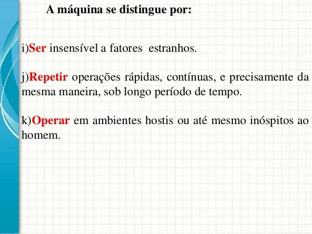 Definição dos objetivos Inicialmente deve-se definir o motivo da utilização das medidas antropométricas, pois a partir des...