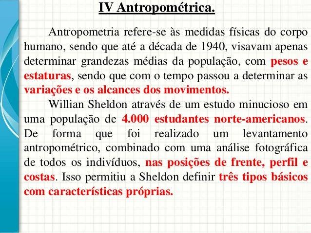 Principais dimensões antropométricas a serem consideradas no projeto de um posto de trabalho para uma pessoa sentada. IV A...