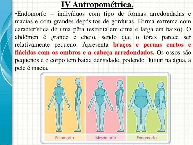 •Medida antropométrica dinâmica– utilizada para medir o alcance dos movimentos corporais, sendo recomendados para os proje...