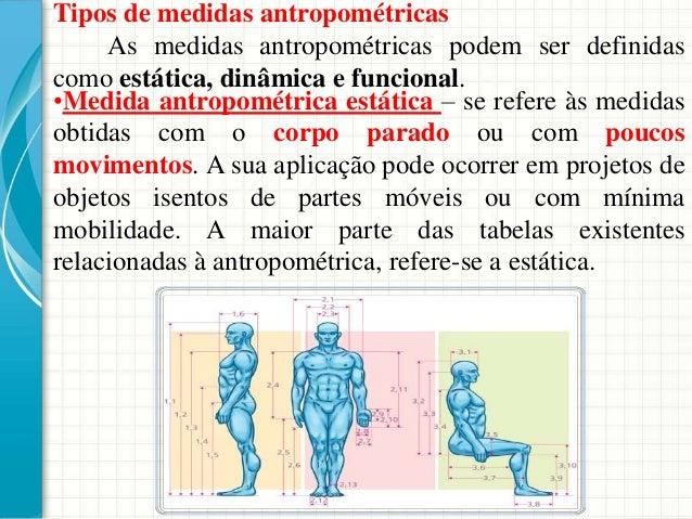 V Conceitos Básicos da Ergonomia ,na percepção visual e da visão humana.