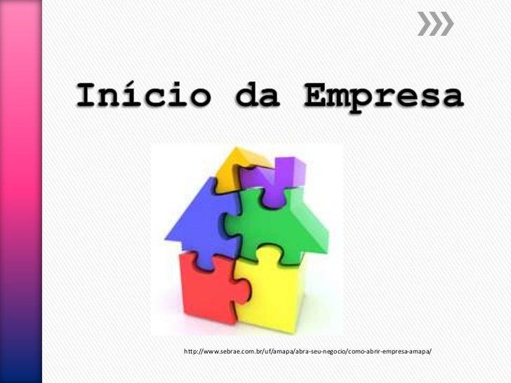 http://www.sebrae.com.br/uf/amapa/abra-seu-negocio/como-abrir-empresa-amapa/