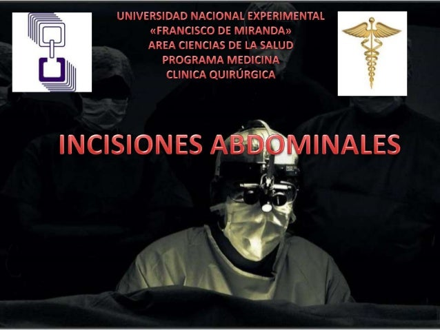 I. SITUACION : debajo tórax – encima pelvis II. FORMA : ovoidea III. LIMITES : - Superficiales: - Arriba: apéndice xifoide...