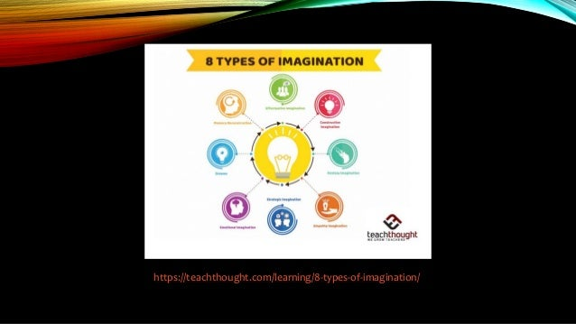 https://teachthought.com/learning/8-types-of-imagination/