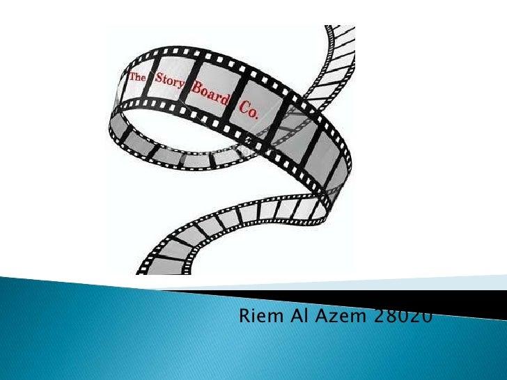 Riem Al Azem 28020<br />