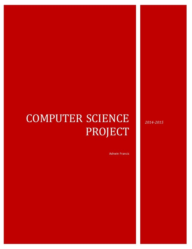 free research papers-computer science-cloud computing