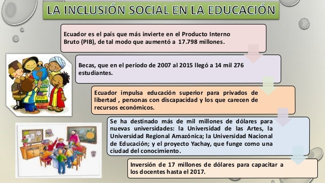 what is social inclusion pdf