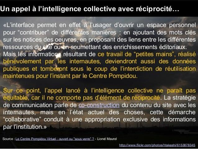 https://letitbib.wordpress.com/2015/11/25/les-reseaux-dechanges-de-competences-en-bibliotheque/ La bibliothèque animatrice...
