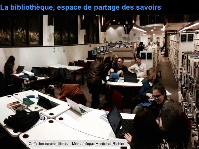 Source : bibliothèque Louise Michel (Paris) Les ateliers créatifs participatifs