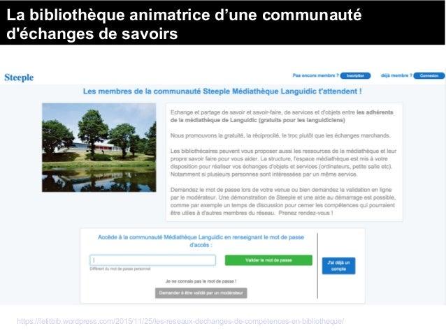 Source : https://www.leschampslibres.fr/agenda/les-rendez-vous/les-rendez-vous-4c/ Les ateliers créatifs participatifs
