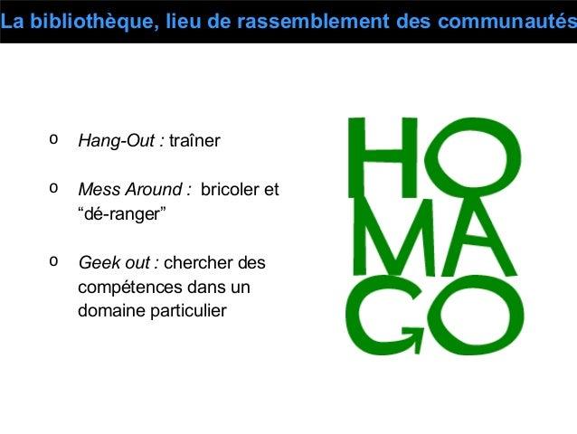 Source : http://www.la27eregion.fr/retour-sur-residence-entre-dore-et-allier-une-mediatheque-sur-la-place-publique/ L'exem...