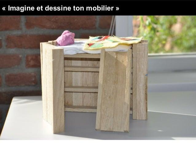 Source : Le Design Thinking en bibliothèque http://lrf-blog.com/design/ Le Design Thinking (la pensée design)