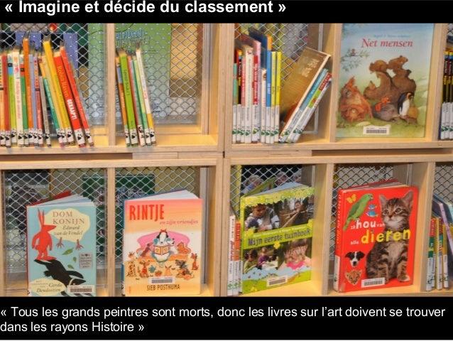 Source : Rapport d'activités de la journée de co-design de la bibliothèque de Pointe-Saint-Charles (réseau de Montréal) ht...