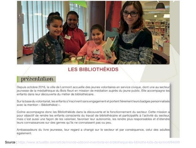Source : https://www.actualitte.com/article/monde-edition/l-inventivite-en-bibliotheque-les-bibliothe-kids-de-lormont/84699