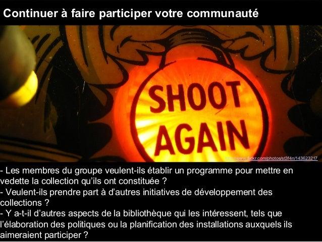 Source : http://www.enssib.fr/bibliotheque-numerique/documents/64143-co-construire-les-collections-avec-les-usagers.pdf