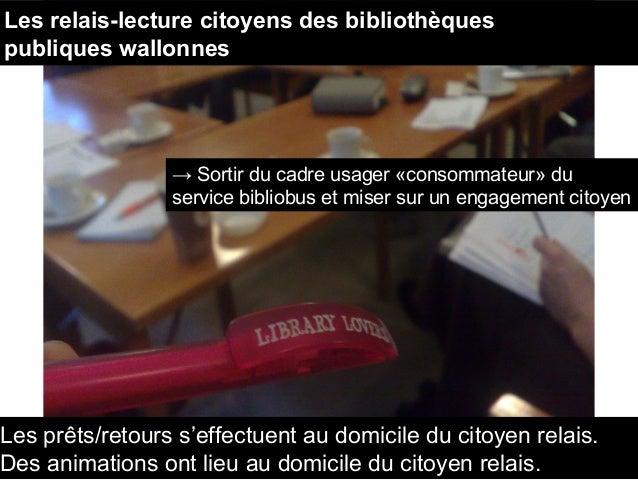 Le ciné-club des usagers : bilan Source : bibliothèque Louise Michel (Paris)