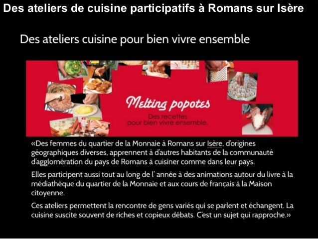 Source : https://www.leschampslibres.fr/agenda/a-venir/vue-detaillee/evenement/rdv4c-lets-speak-english-parlons-anglais/ D...