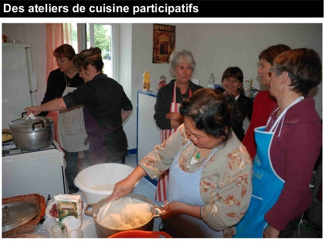 Des rendez-vous pour discuter en breton à Rennes Source : https://www.leschampslibres.fr/agenda/a-venir/vue-detaillee/even...