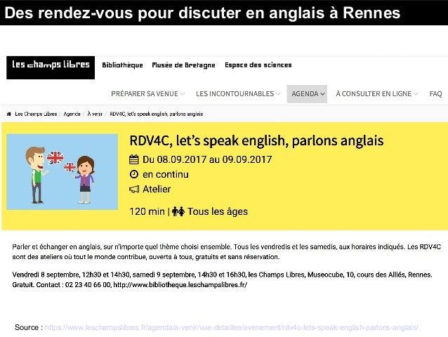 Des ateliers contributifs à Lyon Source : https://fr.wikipedia.org/wiki/Projet:Sessions_mensuelles_%C3%A0_la_BM_Lyon