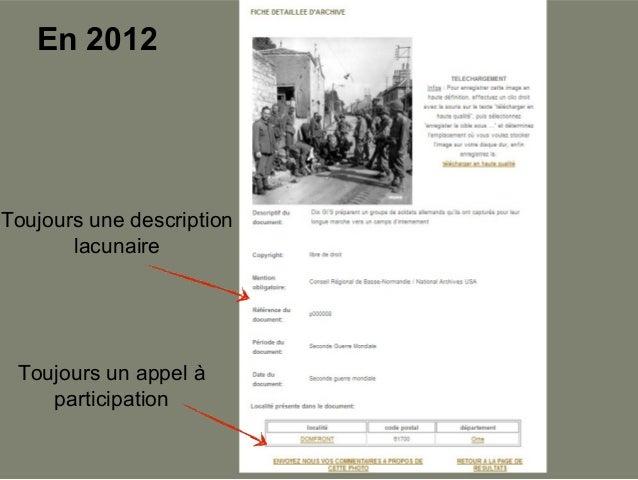 Source : http://www.lectura.plus/1661-identification-de-cartes-postales-anciennes-de-la-region-dro.html