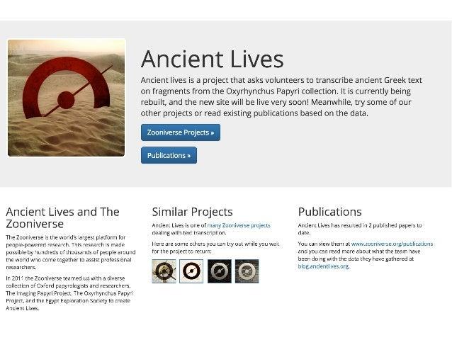 La bibliothèque animatrice d'une communauté de contributeurs ados