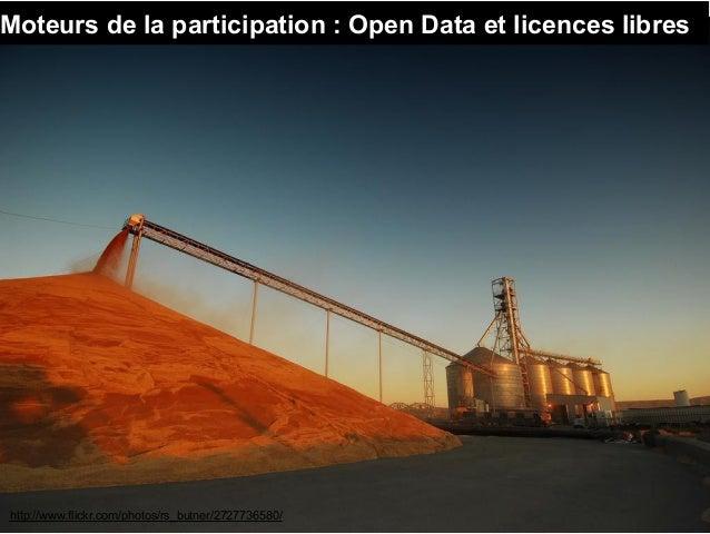 La bibliothèque des savoirs de Languidic en partenariat avec le réseau d'échanges et de partage des compétences Steeple.fr...