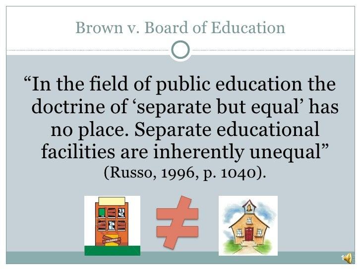 Advantages & Disadvantages of Inclusive Education