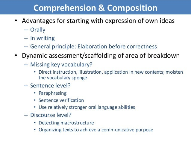 how to use convection in a sentence