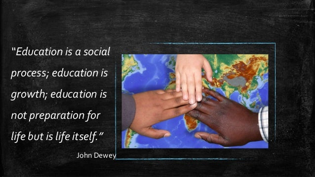 eTwinning - PDW Madeira - Inclusive education